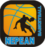 Nepean Basketball Club